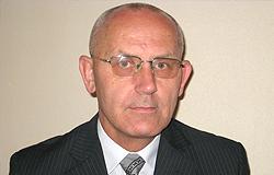 Prof. MUDr. Miloš Mlynček, CSc.