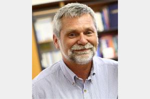 MUDr. Pavel Černák, PhD.